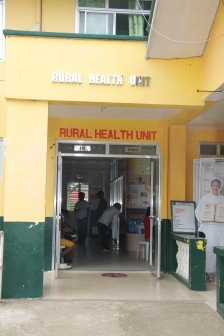 Primary Care_9812