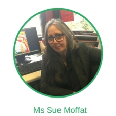 moffat (1)