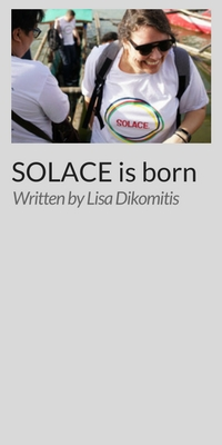 SOLACE is born (1)