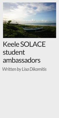 student ambassadors blog 1 (2)