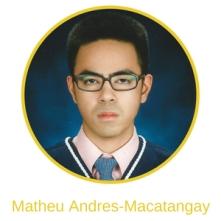 matheu andres-macatangay (1)