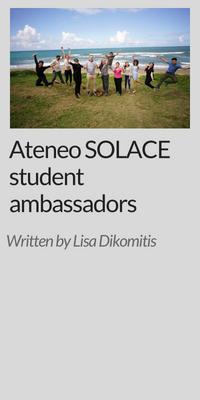 solace ambassadors