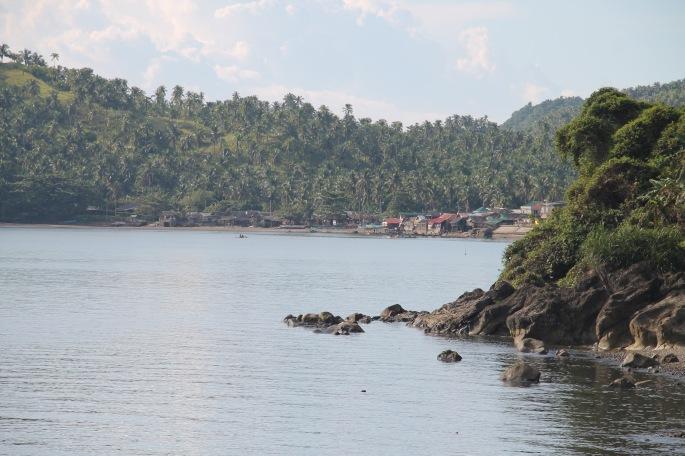 Samar Sea.jpg