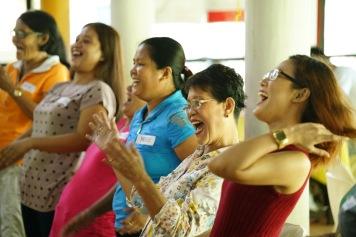 CA Workshops0183