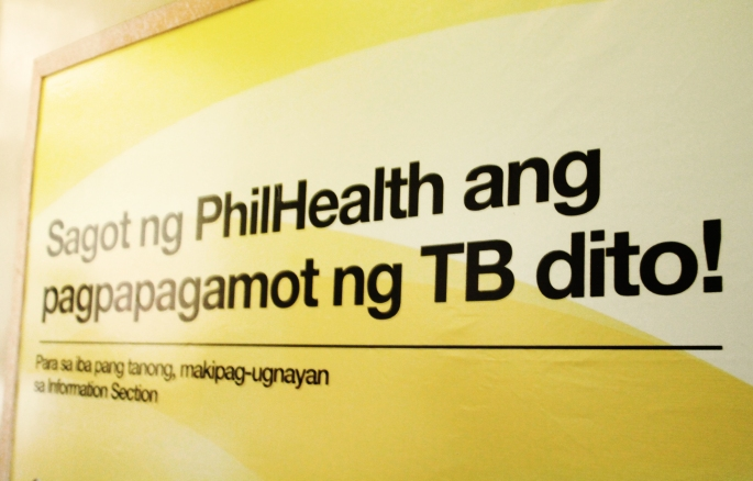 healthcarefinancing1