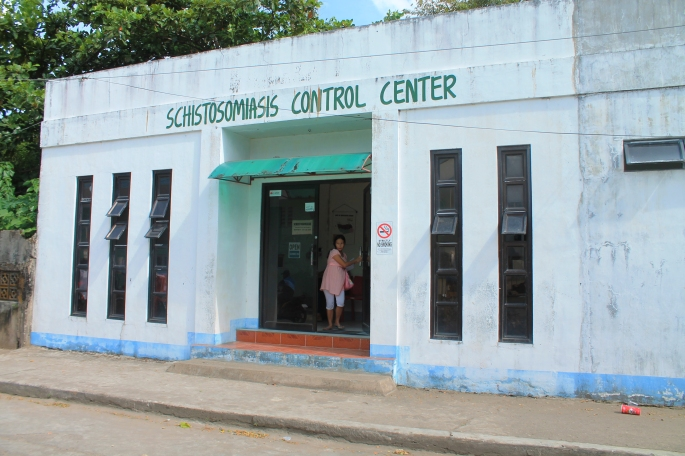 Schistosomiasis1.jpg