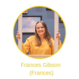 frances gibson (1)