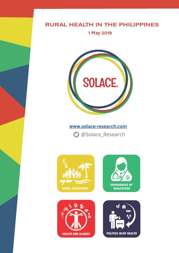 SOLACE conference Keele (1 May 2019) (1)_Page_1
