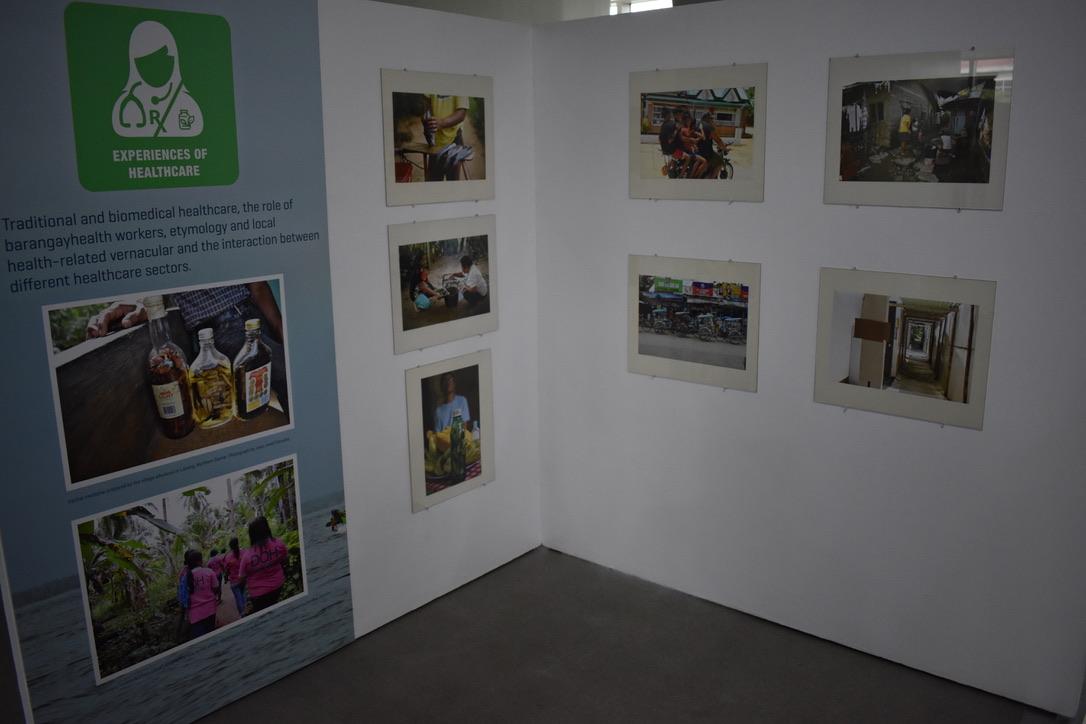 Exhibition Manila2019-beea