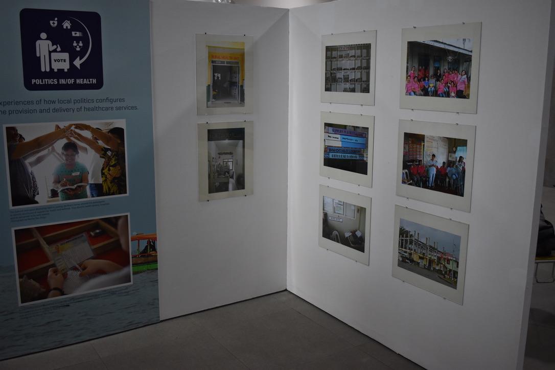 Exhibition Manila2019-beeb