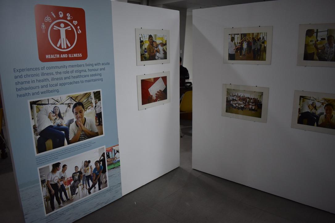 Exhibition Manila2019-beef