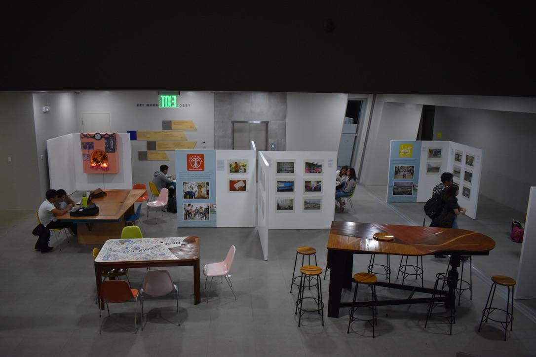 Exhibition Manila2019-c0d7