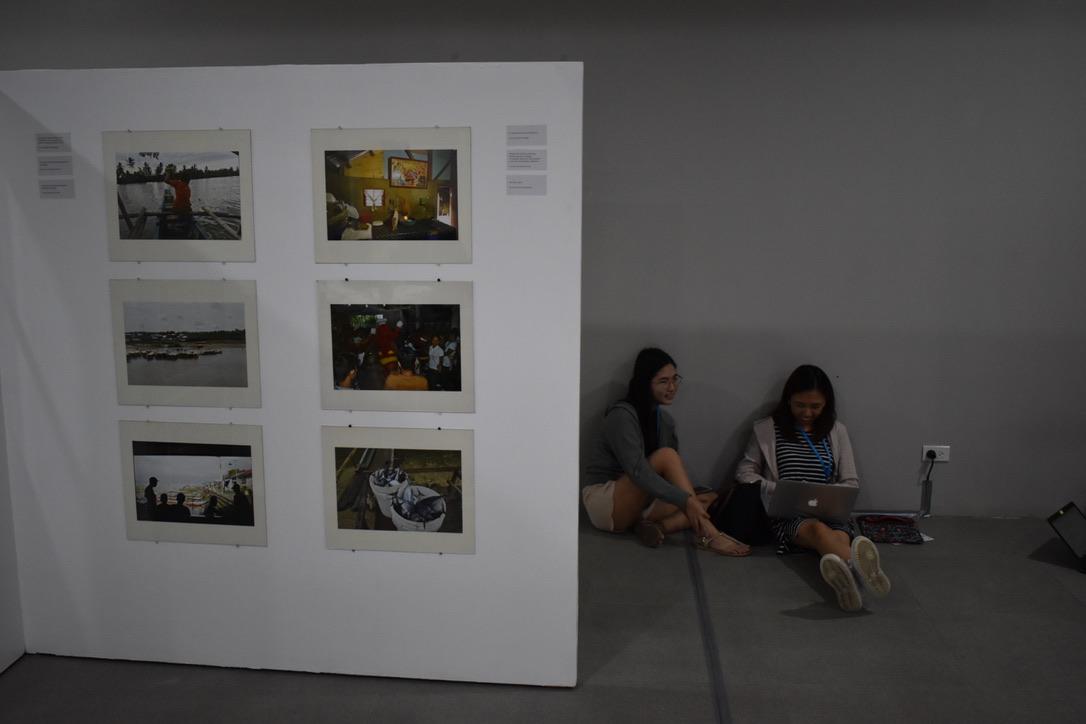 Exhibition Manila2019-c0e3
