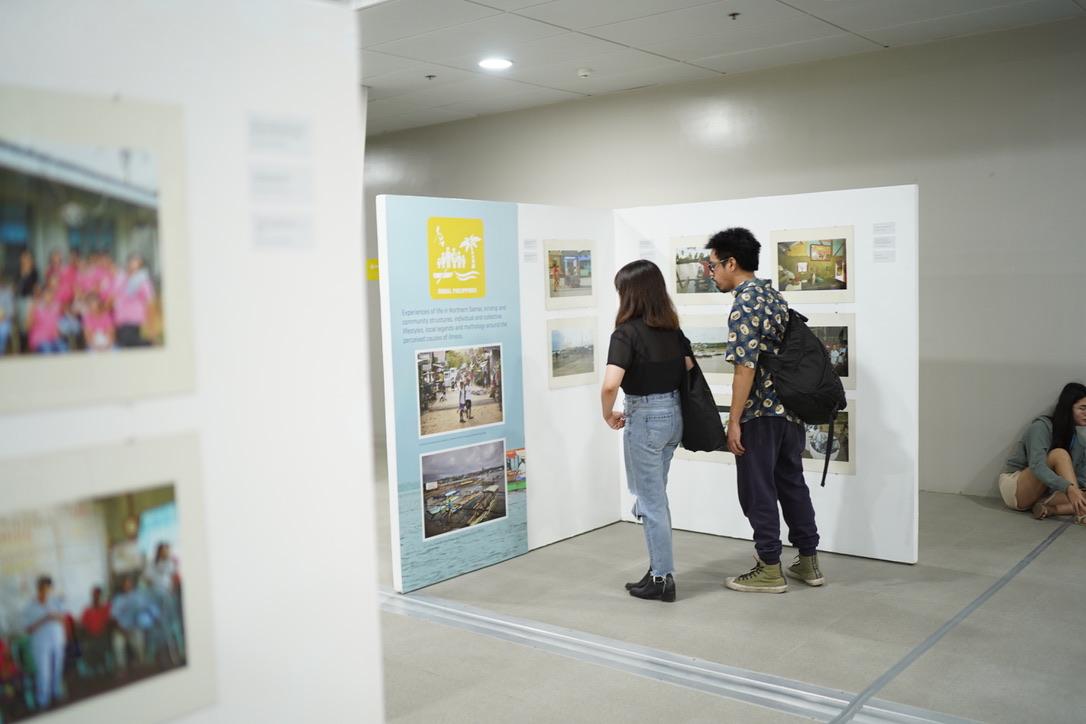 Exhibition Manila2019_1c25a