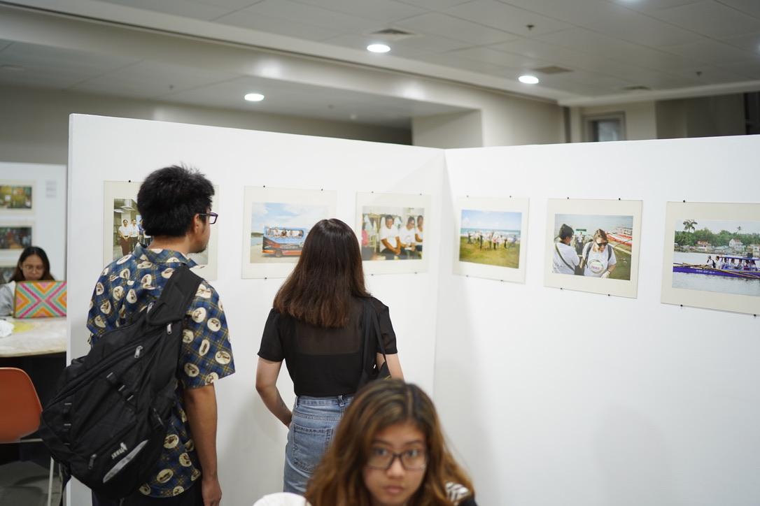 Exhibition Manila2019_1c25d