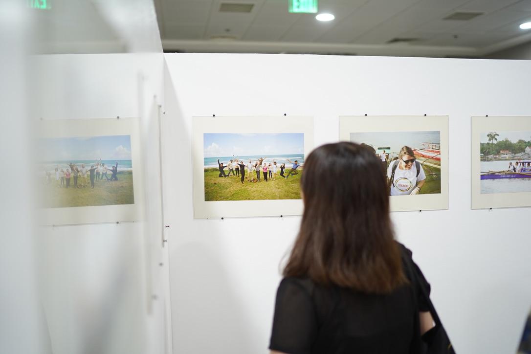 Exhibition Manila2019_1c25e