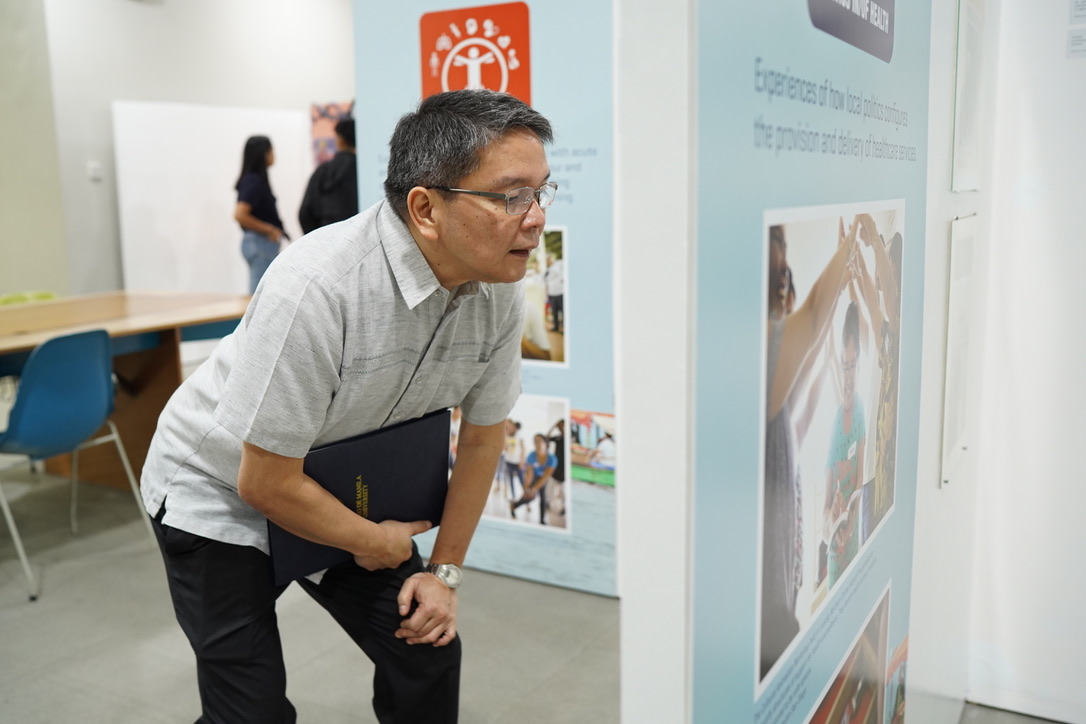 Exhibition Manila2019_1c2a3