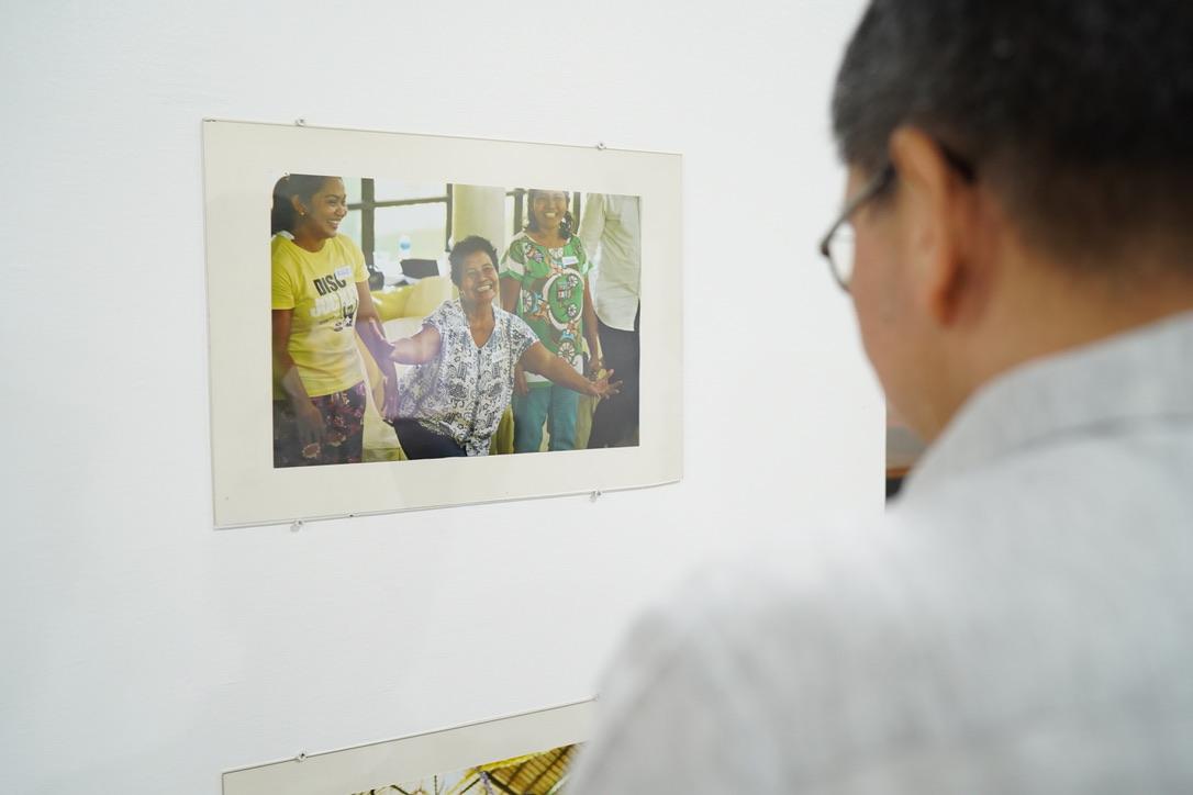 Exhibition Manila2019_1c2a5