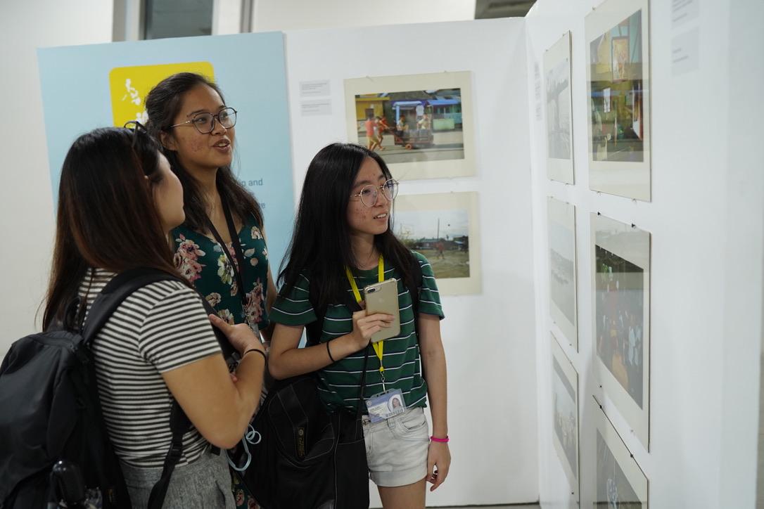 Exhibition Manila2019_1c2ab
